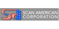 scan american corporation Koncept Tech agent