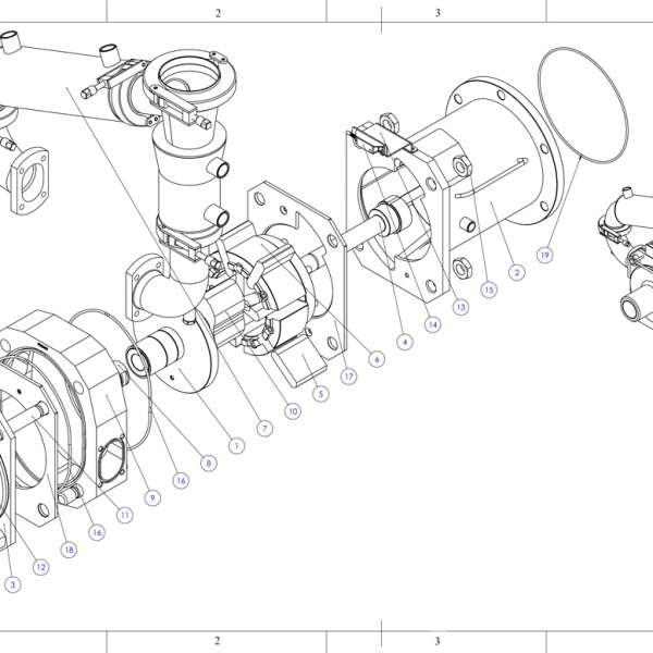 pump 250